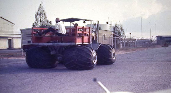 bang-pla-swamp-buggy.jpg