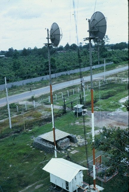 tc-site-warin-more-antennas-1973.jpg