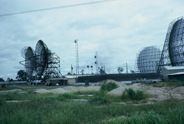 tc-warin-site-warins-other-antennas-1973.jpg