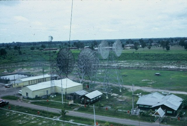 tc-warins-other-antennas-1973.jpg